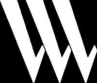 logo-3l-woles-20191215