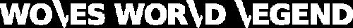 logo-txt-woles-20191215
