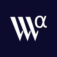 logo-wwl-alpha-20200130